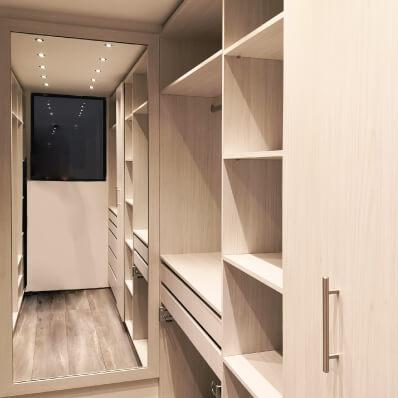 closet moderno ipiales